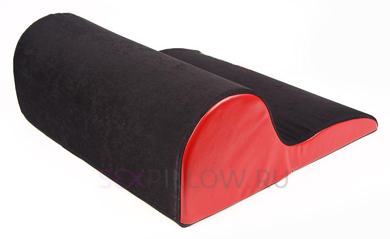 Sexpillow Grande подушка для секса