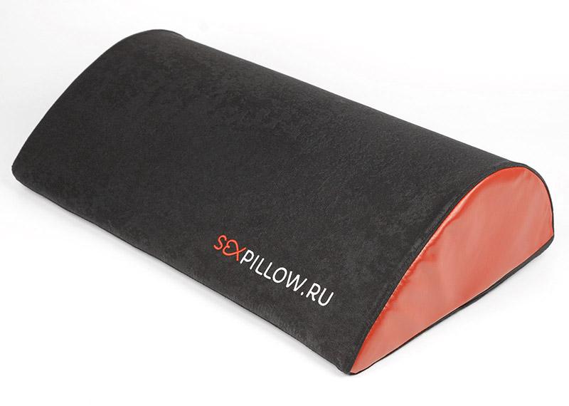 Подушка Sexpillow Notte для секса